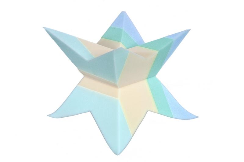3_web